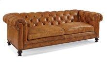 322-03 Sofa Classics