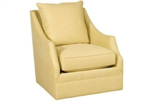 Shannon Swivel Chair