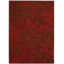 Urban Urb05 Gar Rectangle Rug 5'3'' X 7'5''
