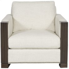 Michael Weiss Abingdon Chair W11CHO