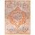 "Additional Ephesians EPC-2304 18"" Sample"