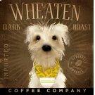 Wheaten Coffee Co Product Image