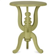 Darby Side Table Product Image