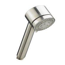 Multifunction Water Saving Hand Shower - Brushed Nickel