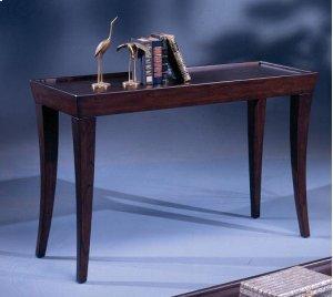 Versaille Sofa Table