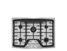 Scratch & Dent 30'' Gas Cooktop