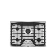 Scratch & Dent 30'' Gas Cooktop