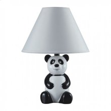 Pando Table Lamp