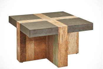 Hewlett Cocktail Table Product Image