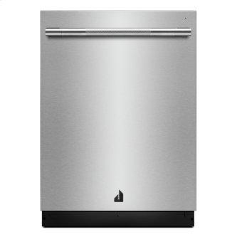 "24"" RISE(TM) TriFecta(TM) Dishwasher, 38 dBA, RISE"