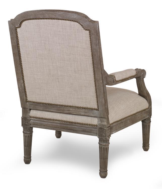 Merveilleux Florence Chair
