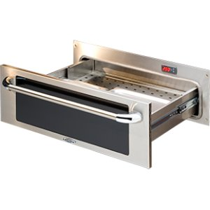 "CapitalMaestro 30"" Warming Drawer"