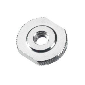 Miele4057430 - Thumbnut for ranges/ovens