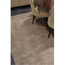 Christopher Guy Mohair Collection Cgm01 Taupe