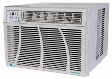 8,000 BTU - 340 sq/ft Cooling Area ( 10.8 EER )