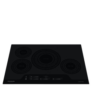 FrigidaireGALLERY Gallery 30'' Induction Cooktop