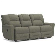 Easton La-Z-Time® Full Reclining Sofa