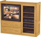 Entertainment Centre Product Image