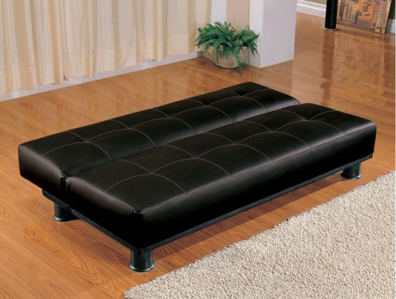 300163 in by Coaster in Florence, KY - Contemporary Black Faux ...
