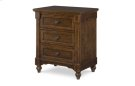 Big Sur by Wendy Bellissimo Night Stand Product Image