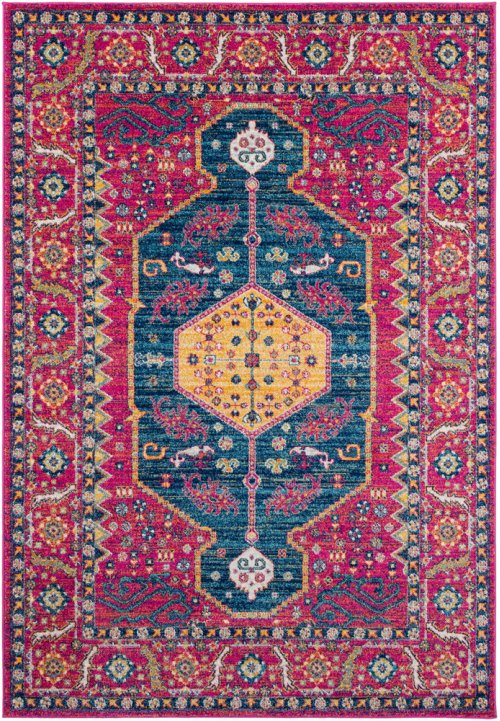 Harput HAP-1077 2' x 3'