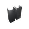 Samsung Samsung Chimney Hood Extension Kit