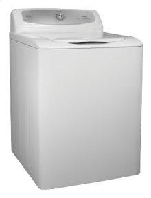 Super Capacity Washer