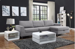 Ofelia Sectional