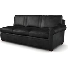 Natalie Right Arm Sleep Sofa