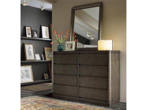 Roxbury Drawer Dresser