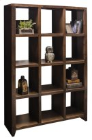 Brownstone Loft Brownstone Room Divider Product Image
