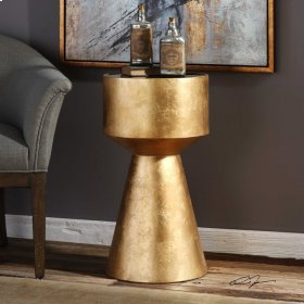 Veira, Accent Table