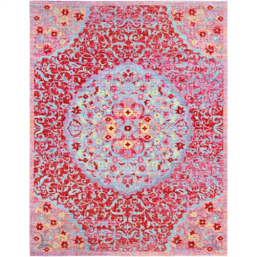 Seasoned Treasures SDT-2301 3' x 7'10""