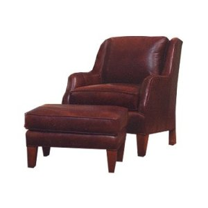 Rogers Chair