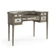 Abrielle Writing Desk