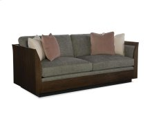 Nettleton Sofa