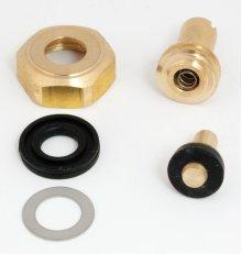 Repair Kit, Tub and Shower