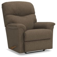 Larson Reclina-Way® Recliner