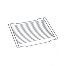 60cm PerfectClean wire oven rack