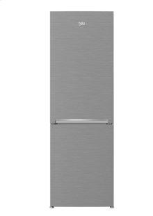 24 Inch Counter Depth Bottom-Freezer Refrigerator
