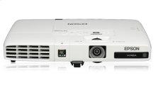PowerLite 1776W WXGA 3LCD Projector