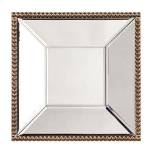 Lydia Mirror
