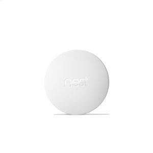 NestNest Temperature Sensor 1 Pack