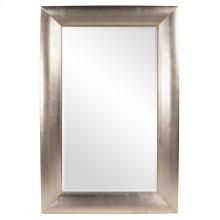 Barron Mirror