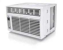 Arctic King 6,000 BTU Window Air Conditioner