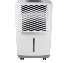 Frigidaire 70 Pint Capacity Dehumidifier