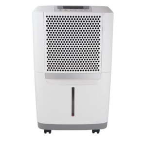 Frigidaire Ac 70 Pint Capacity Dehumidifier