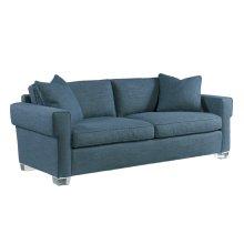 Hatcher Mid Sofa
