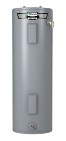 ProLine® 30-Gallon Electric Water Heater Product Image