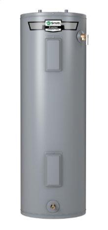 ProLine® 30-Gallon Electric Water Heater